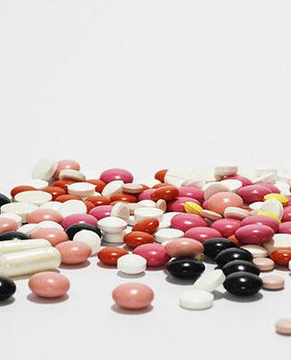 skuteczny lek na odchudzanie