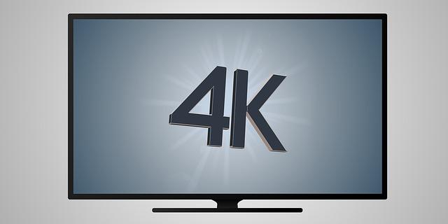 telewizory do 1500 zł jakość