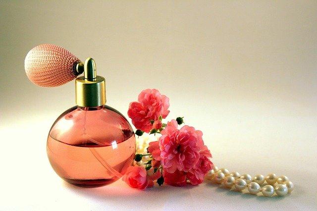 Perfumy z feromonami fenomen