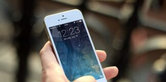 Telefony do 1000 zł: iOS