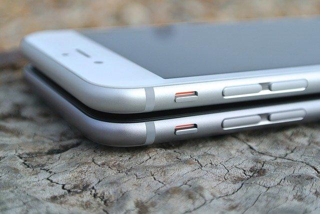 Telefony do 2000 zł porównanie