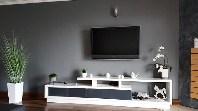 Telewizor 40 cali: wskazówki