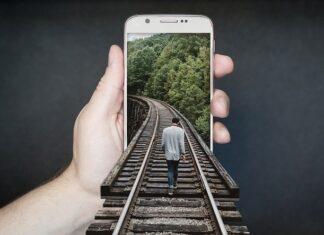 promocje na smartfony w internecie