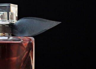 Perfumy z feromonami działanie