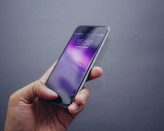 Telefony do 2000 zł ranking