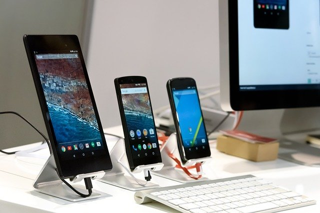 Dobry telefon: system operacyjny
