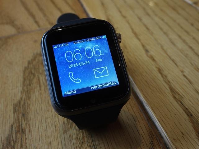 smartwatch dla dziecka internet