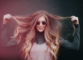 Maseczki na włosy: które kupić?