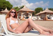 Lipotransfer - doskonały sposób na większe piersi